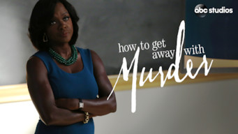 How to Get Away With Murder: How to Get Away with Murder: Season 5